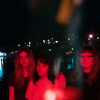 Vivian Girls Share their First Music Video in Eight Years
