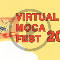Lunar New Year Goes Virtual With Launch Of VIRTUAL MOCA FEST 2021 Photo