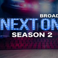 Voting Now Open for Season 2 of Next on Stage! Photo