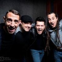 Less Than Jake Debuts New Single 'Dear Me' Photo