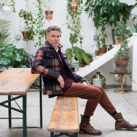 Josh Ritter & The Royal City Band Play The Southern For One Night Only