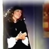 12 Days of Christmas with Norm Lewis: Celebrate the Season with Karen Carpenter Photo