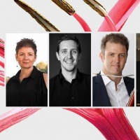 BWW Review: MUSICA VIVA: FRENCH WIND MUSIC at Adelaide Town Hall Photo