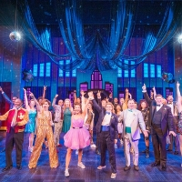 THE PROM is Coming to Hershey Theatre This December Photo