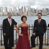 Harlem Quartet Showcases Music Of African American & Latino Composers In Two Eclectic Photo