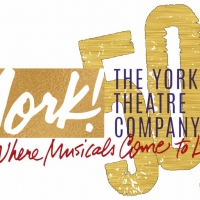 York Theatre Company Announces Fall 2021 Season Featuring BLUE ROSES and CHEEK TO CHEEK P Photo