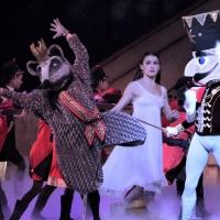Ballet Palm Beach Announces Special Pre-Season Pricing for 2021-2022 Season Photo