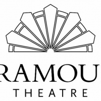 Paramount Theatre Cancels THE SECRET OF MY SUCCESS Due to Covid-19
