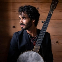 Symphony Space Announces Upcoming Music Events Photo