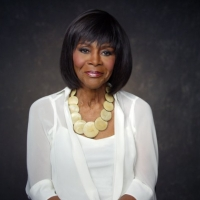 Cicely Tyson Joins Cast of Ava DuVernay's New Anthology Series on OWN