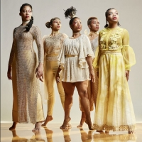 Red Clay Dance Will Present Three World Premieres