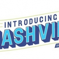 The Country Music Association Announces Introducing Nashville Shows In Australia, New Photo