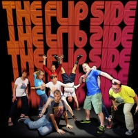 The Flip Side: Improv Announced At Dreamcatcher March 21 Photo
