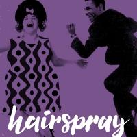 Kavinoky Theatre Opens 40th Anniversary Season with HAIRSPRAY