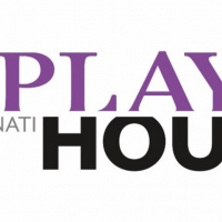 Cincinnati Playhouse Will Present its Second Off the Hill Touring Production This Season with STUART LITTLE
