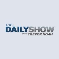 Beto O'Rourke, Amy Klobuchar, Hillary Rodham Clinton & Chelsea Clinton Will Guest on THE DAILY SHOW WITH TREVOR NOAH
