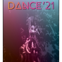 NKU Virtual Dance Concert to Feature New Works by Guest Artists Photo