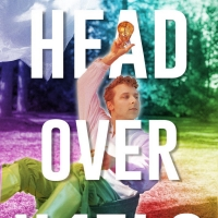 BWW Feature: Monumental Theatre's Got The Beat with HEAD OVER HEELS Photo