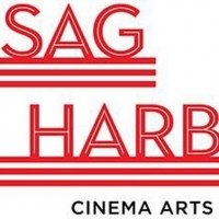 Bay Street Theater And Sag Harbor Cinema Announce Special Holiday Event Photo