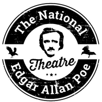 The National Edgar Allan Poe Theatre Offers MASQUE OF THE RED DEATH MP3 Audio Downloa Photo