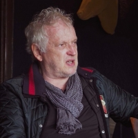 VIDEO: Sean Mathias Discusses A PRAYER FOR WINGS at King's Head Theatre Video