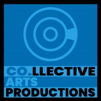 Co.llective Arts Productions Presents SCRIPTED By Michael Darmon August 5-7 Photo