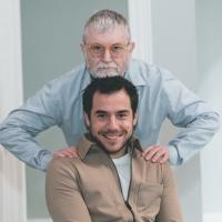Ricky Pashkus y Fernando Dente realizarán en Madrid un intensivo de Teatro Musical Photo