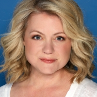 BWW Interview: Kendra Kassebaum of SEVEN BRIDES FOR SEVEN BROTHERS at The Muny Photo