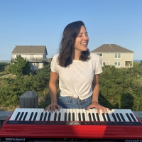 Erica Rabner Releases Album and Announces Performance at Head Start Event Photo