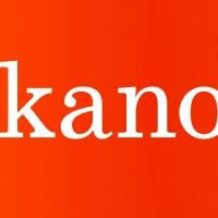 Kanopy Enhances Kanopy Kids with Short Films from Sesame Workshop and Highlights