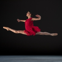 BWW Review: BALLET FESTIVAL Dazzles at The Joyce