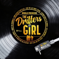 THE DRIFTERS GIRL Announces Rescheduled Dates For 2021 Photo