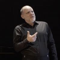 VIDEO: James Clayton Sings From CARMEN as Part of WA Opera's Ghost Light Opera Series Photo