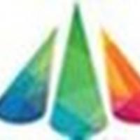 Spruce Peak Chamber Music Society Announces 2nd Season At Spruce Peak PAC