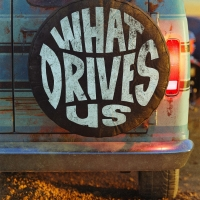 Coda Collection Acquires Global Streaming Rights For Dave Grohl's WHAT DRIVES US Photo