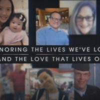 VIDEO: Final Cast of RENT Lends a Hand for COVID Grief Network's 'Seasons of Love' Photo