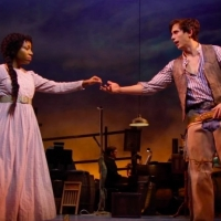 VIDEO: First Look at OKLAHOMA! at Skylight Music Theatre Photo