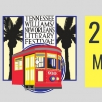 The Tennessee Williams & New Orleans Literary Festival Announces New Board Members 2019-2020