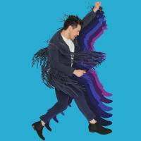 David Archuleta Announces 2020 'Ok, All Right' North American Tour