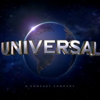 Matt Stawski Will Direct New Musical Film MONSTER MASH From Universal Pictures Photo