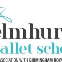 Elmhurst Ballet School Celebrates GCSE and A-Level Results