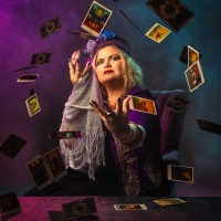 Comedy Show Lampoons the Mystical World of Physics Photo