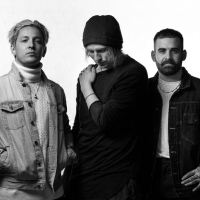 The Word Alive Premiere New Song 'Burning Your World Down' At The Noise