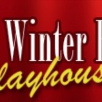 The 4th Annual FLORIDA FESTIVAL OF NEW MUSICALS at The Winter Park Playhouse Announces Winning Selections
