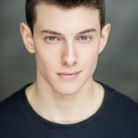 Jac Yarrow Joins The Cast Of SNOW WHITE AND THE SEVEN DWARFS At Birmingham Hippodrome Photo