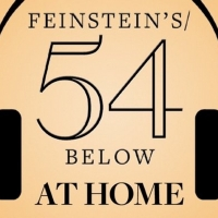Feinstein's/54 Below Will Premiere Four New Shows Online Including THE JONATHAN LARSO Photo