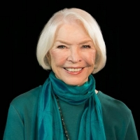 Ellen Burstyn Joins Cast of PIECES OF A WOMAN Photo