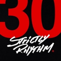 Strictly Rhythm Announces 30th Anniversary Celebrations Photo