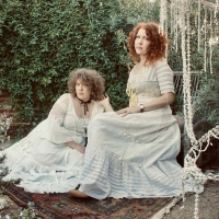 The Whitmore Sisters Release New Song 'Hurtin' for a Letdown' Photo