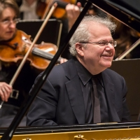 The New York Philharmonic to Present Two Upcoming Broadcasts Photo